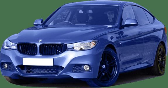 self drive cars chennai